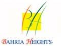 bahria_heights-logo